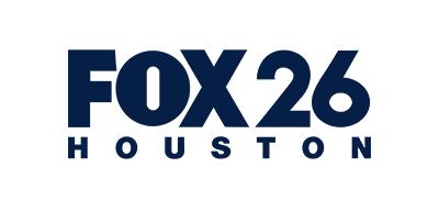 Fox26